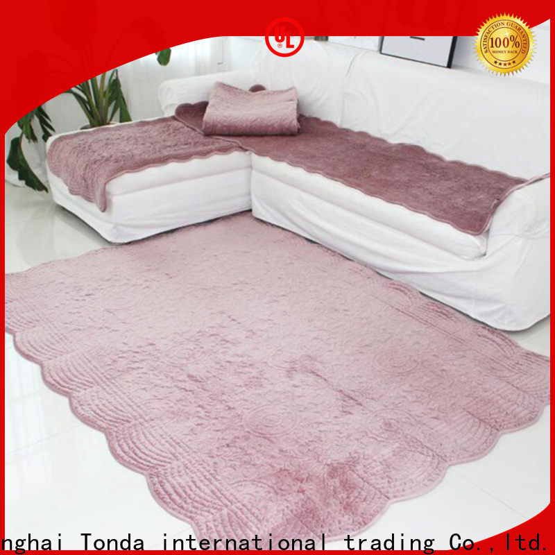 Top buy throw rugs online factory for living room