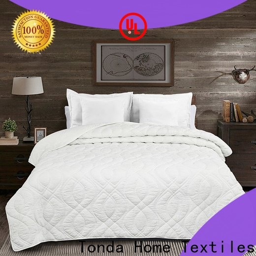 TONDA tumblr quilt covers Suppliers for family