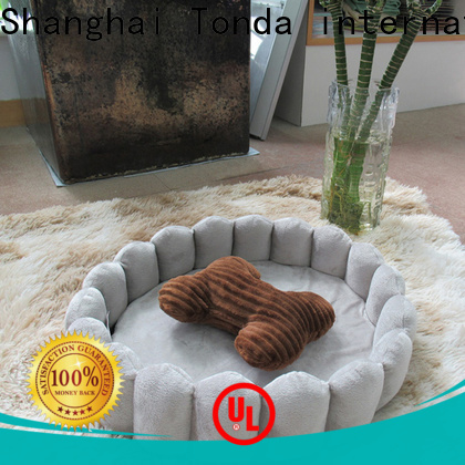 TONDA pet beds for less Supply for pet