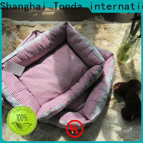TONDA New large dog cushion Supply for dog