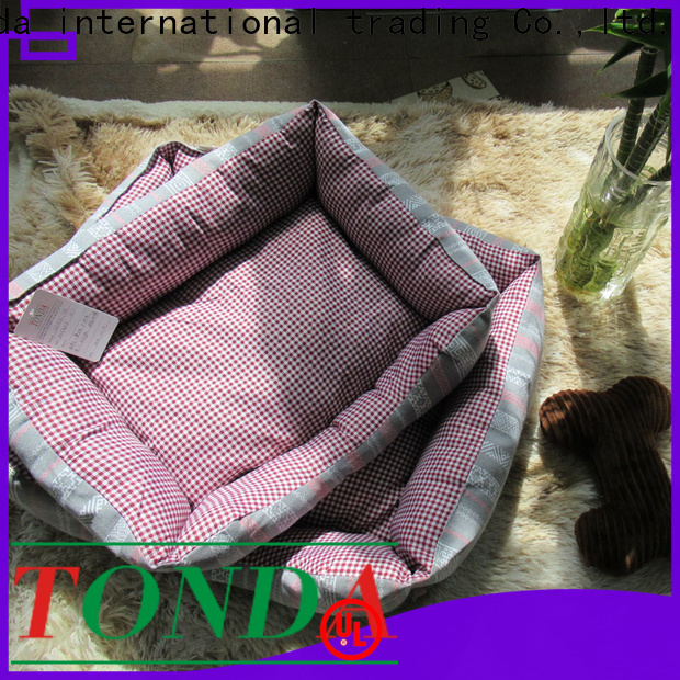 Latest awesome dog beds manufacturers for pet shop