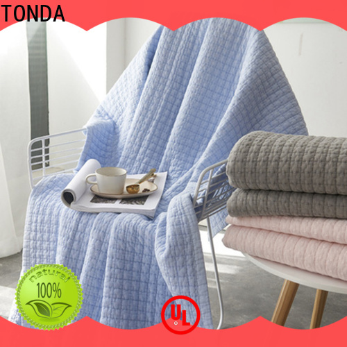 TONDA home decor cushion Suppliers for home decoration
