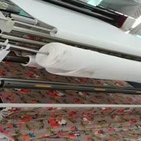 Transfer Printing Process