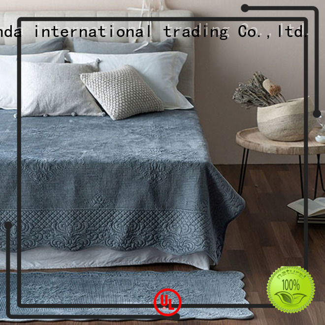 Wholesale floor mats and rugs Supply for bedroom