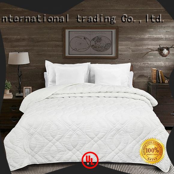 TONDA ikea king duvet cover for business for bed