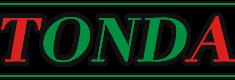 Logo | Tonda Home Textiles-tonda-cn.com