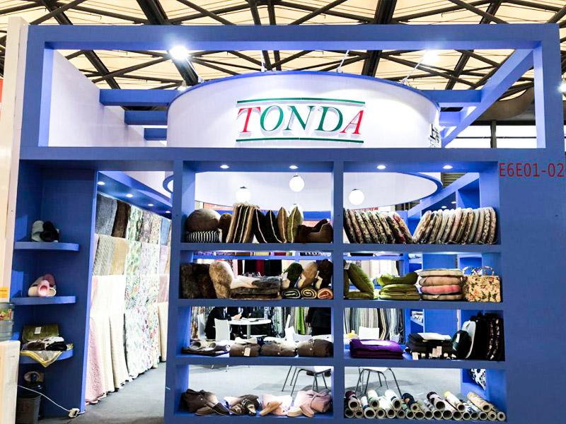 TONDA Array image69