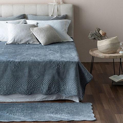 Velvet PAD & Sofa Cushion covers Polyester wadding Filling