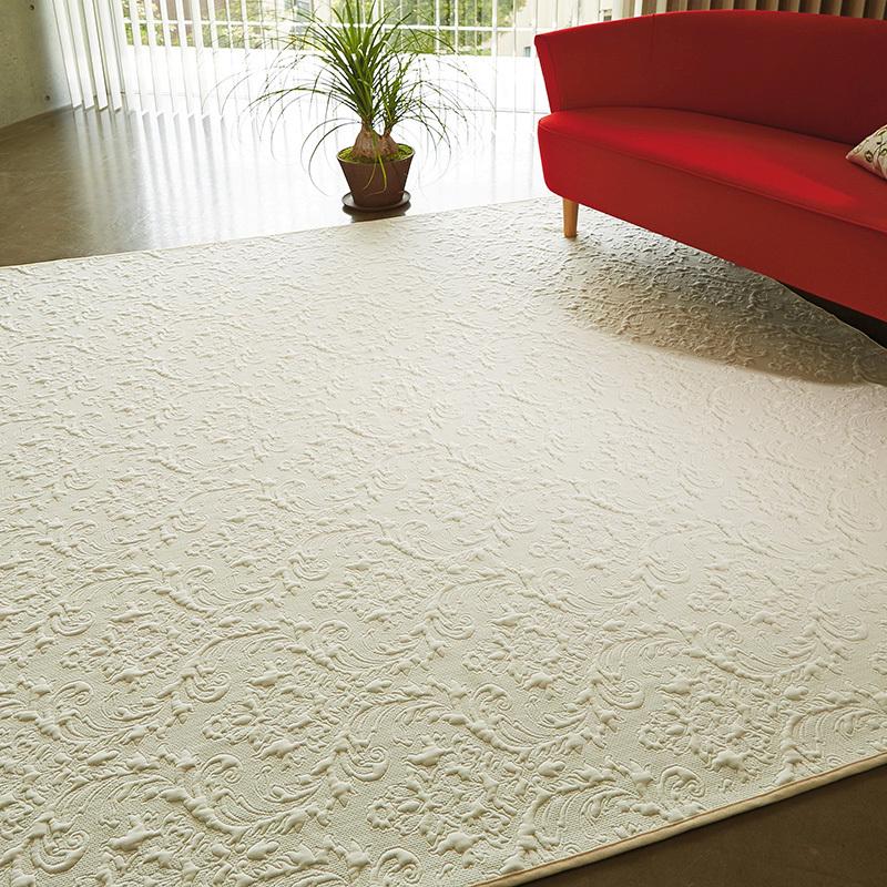 Jacquard Mat & Sofa cushions cotton sofa slipcovers