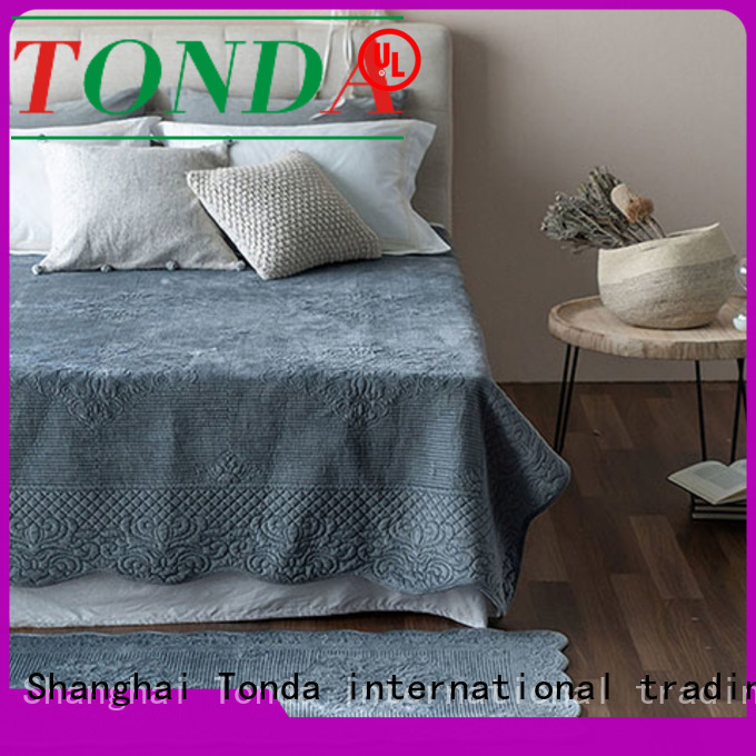 TONDA Latest carpet mats online Suppliers for home