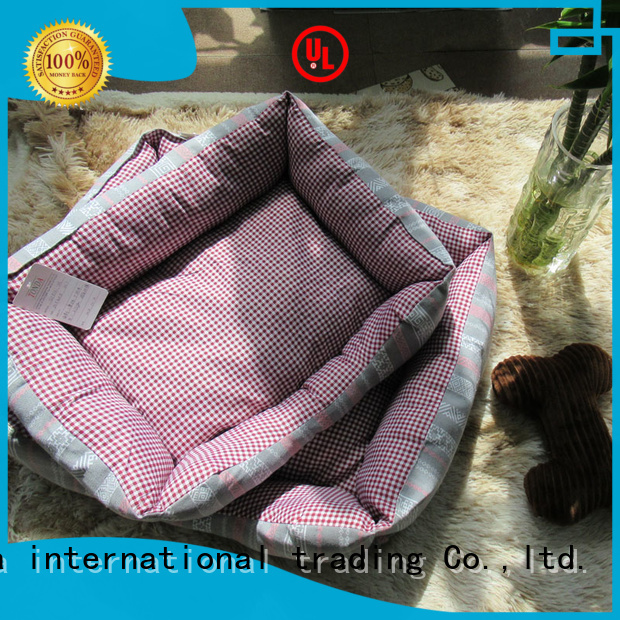 TONDA best dog beds for labs factory for dog