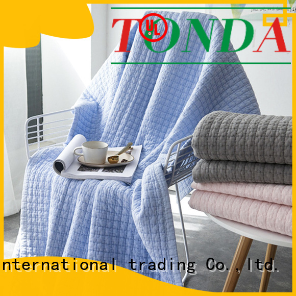 TONDA home decor factory for home