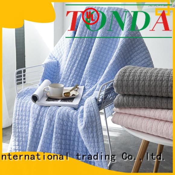TONDA home decor for business for home decoration