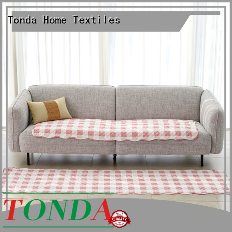 TONDA affordable carpets and mats manufacturers for living room
